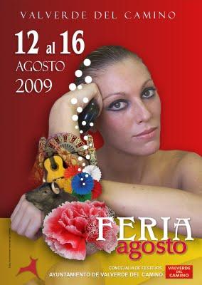 cartel-feria 09