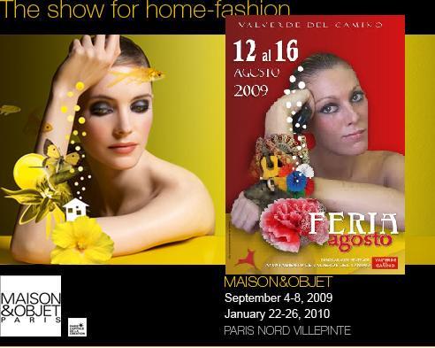 presentation-MO-uk.de Frederick Leveuble-Feria 2009