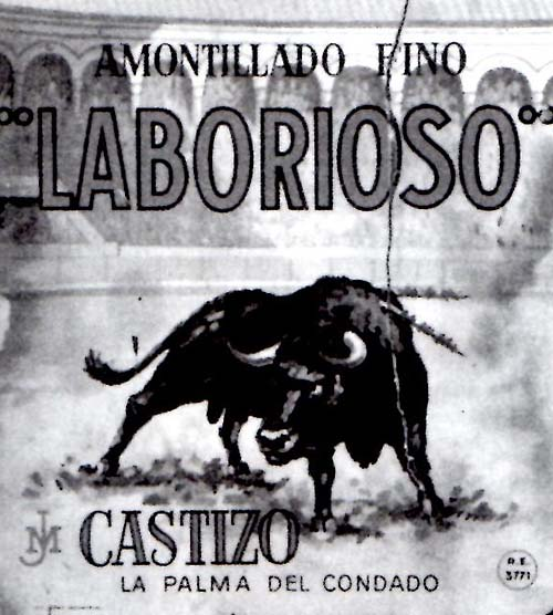 laborioso-ind-en-sevilla-12-10-1965-por-r-astola