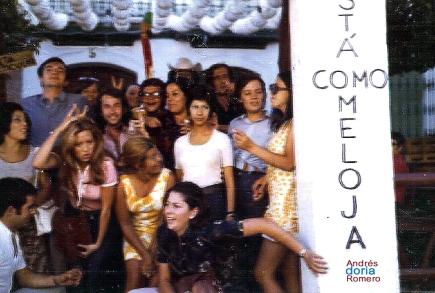 Feria 1971