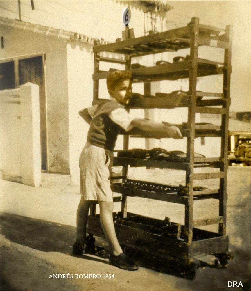 Un siglo de la primera fábrica de zapatos. VALVERDE,  1912 - 2012 (3/3)
