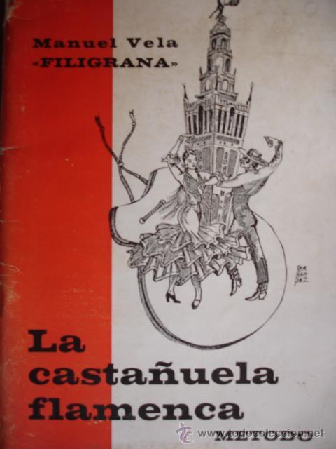 Las Castañuelas. (2/6)