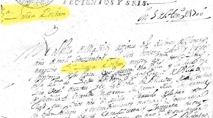 testamento-1706-03