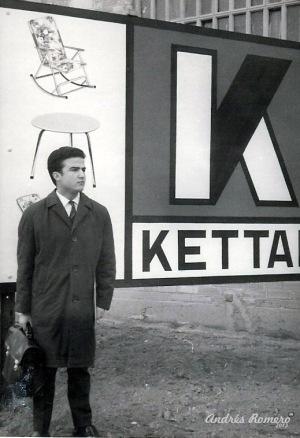 Calafell 1969 .0037