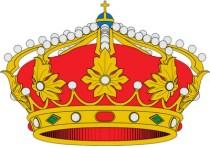corona-real-escudo