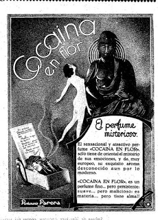 cocaina_en_flor11_1934