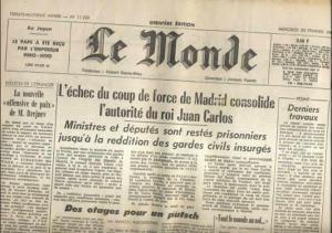 Portada-Le-Monde