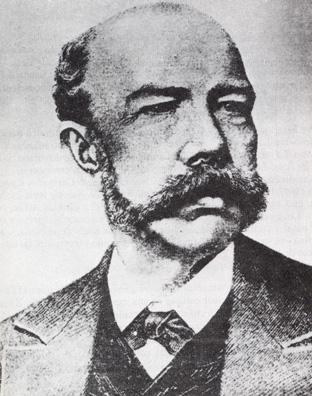 Manuel Saumell