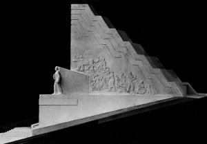 Pablo Iglesias. 1932.4