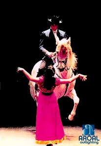 carmen-caballo