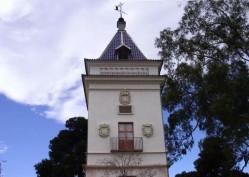 valenciatorredelosguardas04