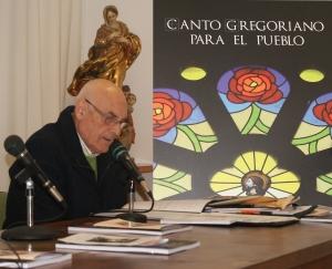 Ildefonso Moreno Biedama