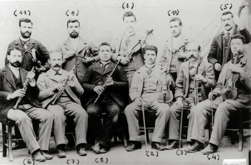baritona 4 1895