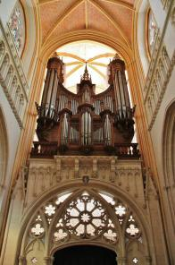 fotos-bretaña-catedral-quimper-017