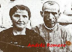 abuelo-diego-romero-bernal-y-abuela-andrea-perez