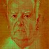 Ruiz Guasch